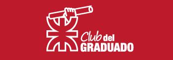 Club Del Graduado Tecnologico